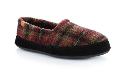 MOC Slippers for Men