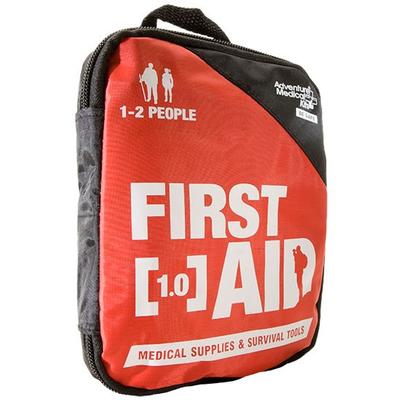 Adventure 1.0 First Aid Kit