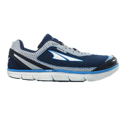 Men's Instinct 3.5 Running Shoe