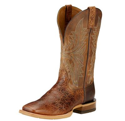 Men's Cowhand Boot