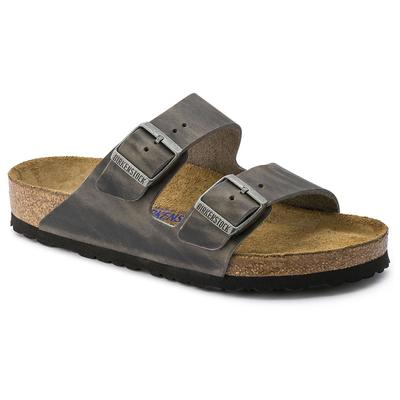 Arizona Soft Footbed Sandal