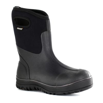 Men's Ultra Mid Boot
