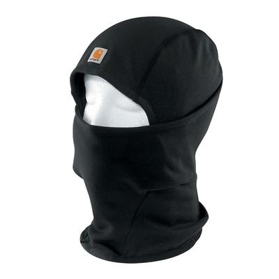 Men's Force Helmet-Liner Mask