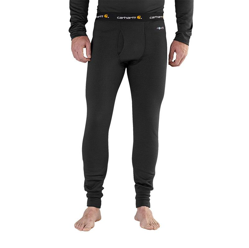 Men's Force Extremes Super- Cold Weather Bottom