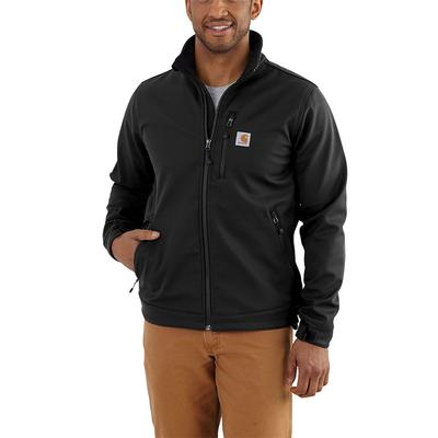 Men's Crowley Softshell Jacket