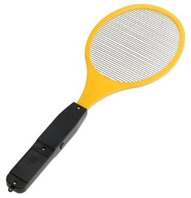 Amazing Handheld Bug Zapper