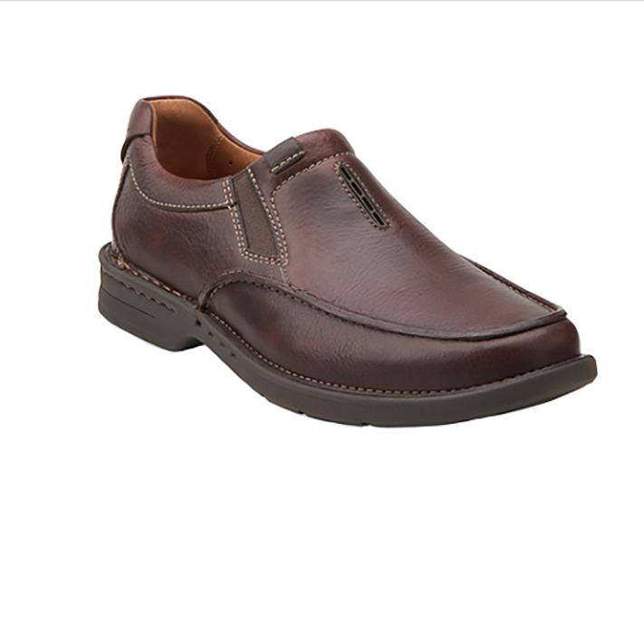 Men's Un.Tilary Easy Shoe