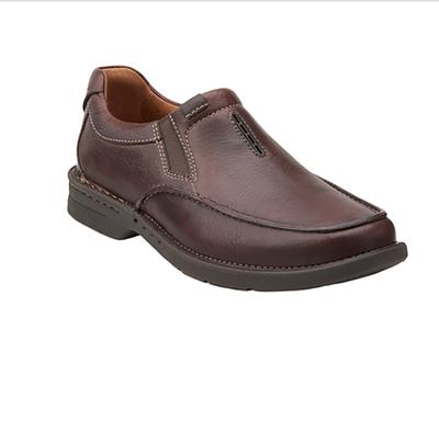 Men's Un. Tilary Easy Shoe