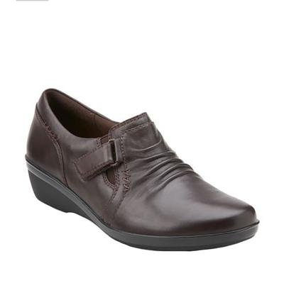 Women's Everylay Coda Shoe