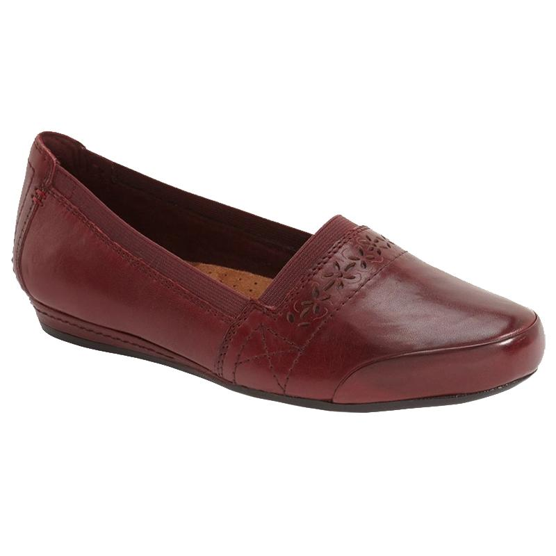 Women's Gigi- Ch Slip On Shoe