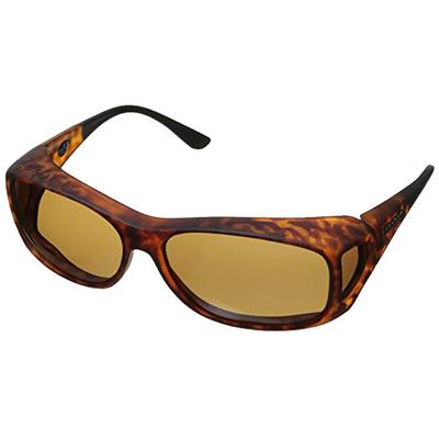 Style Line Fit Over Sunglasses