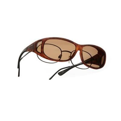 Mini Slim Fit Over Sunglasses