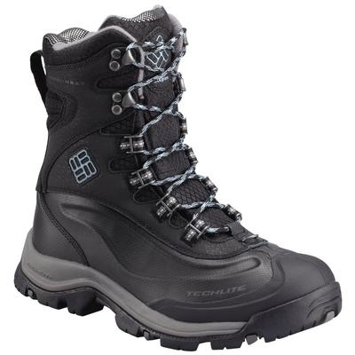 Women's Bugaboot Plus Iii Omni- Heat Boot