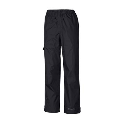 Youth Cypress Brook™ II Pant