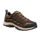 Men's Crestwood Low Hiking Shoes