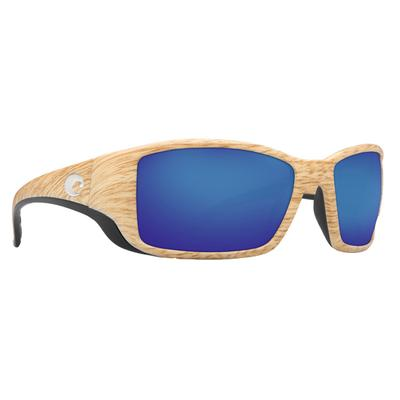 Caldera Sunglasses