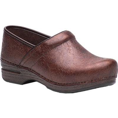 Women's Pro XP Tooled Clog