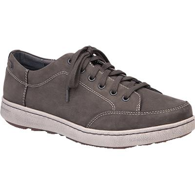 Men's Vaughn Lace-Up Shoe