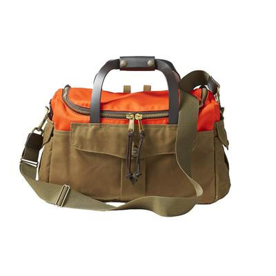 Seasonal Core Heritage Sportsman Bag