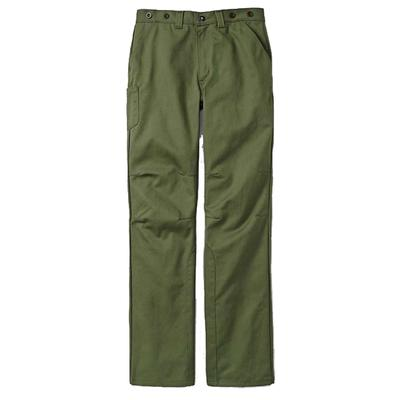 Filson Men's Chino Hunting Pant