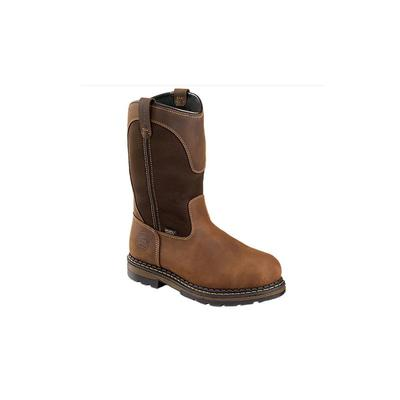 Men's Ramsey 11 Boot