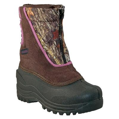 Kids' Snow Stompers Boot