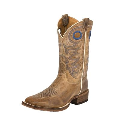 Men's Bent Rail Caddo