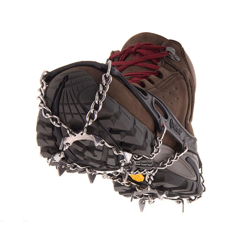 Unisex Microspikes Crampons