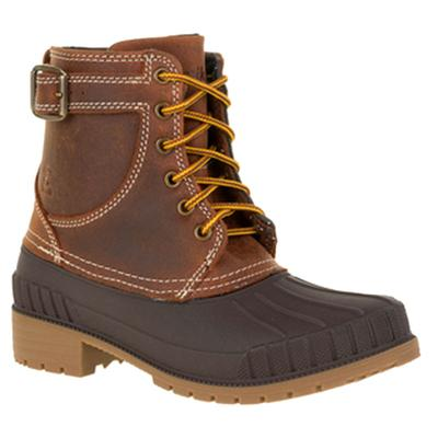 Women's Evelyn Boot