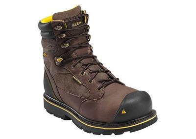 Men`s Sheridan Insulated Waterproof Composite-Toe Boot