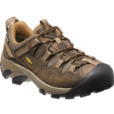 MEN'S TARGHEE II WATERPROOF
