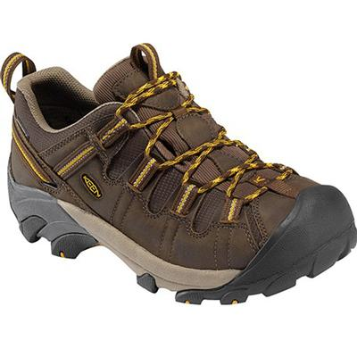 Men's Targhee ll Waterproof Shoe