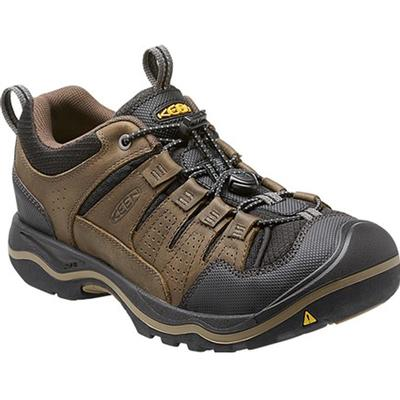 Men's Rialto Traveler Shoe