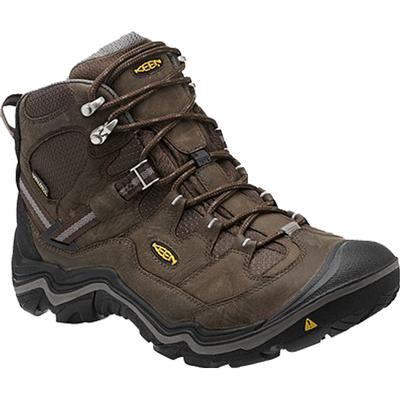 Men's Durand Mid Waterproof Hiking Boot