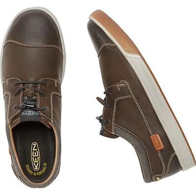 Men's Glenhaven Shoe