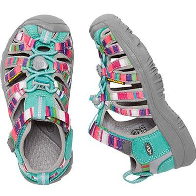 Girl's Whisper Sandal