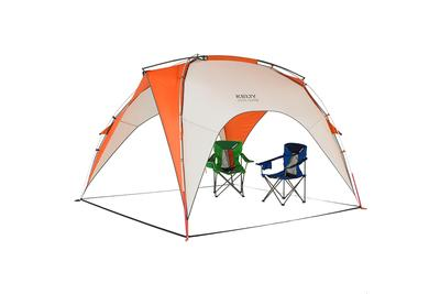 Kelty Shade Maker 2 Shelter
