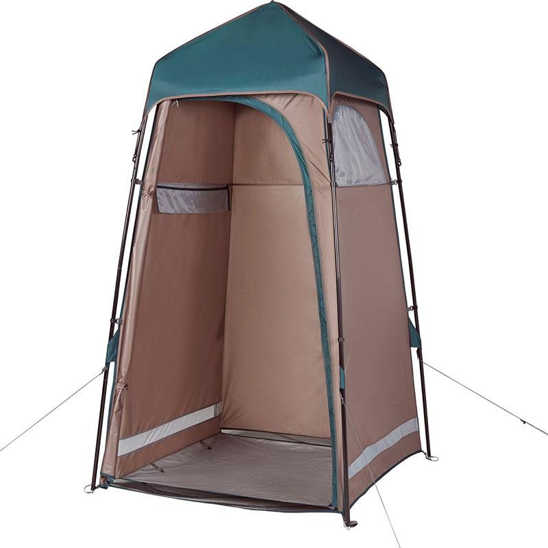 H2go Privacy Shelter