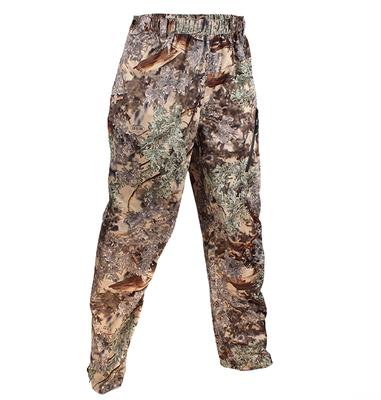 Men's XKG Windstorm Rain Pants