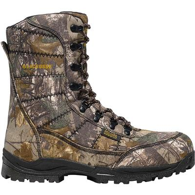 Men's Silencer 1000g Hunting Boot