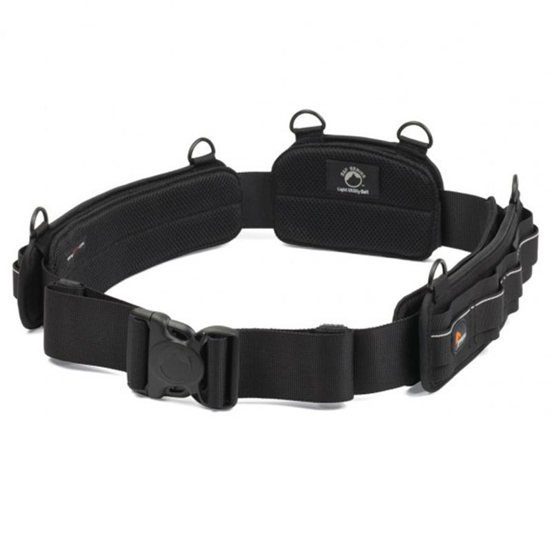 S & F Light Utility Belt