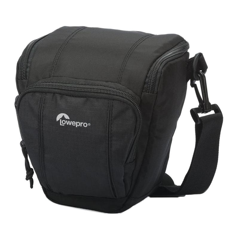 Toploader Zoom 45 Aw Ii Camera Bag