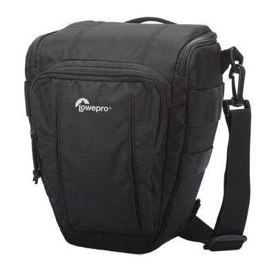 Toploader Zoom 50 AW II Camera Bag