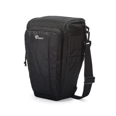 Toploader Zoom 55 AW II Camera Bag
