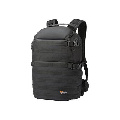 Pro Tactic 450 AW Camera Bag