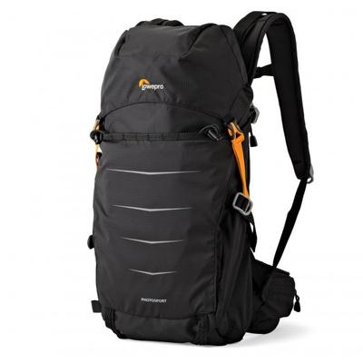 Photo Sport BP 200 AW II Camera Bag