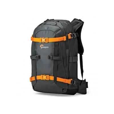 Whistler BP 350 AW Camera Bag