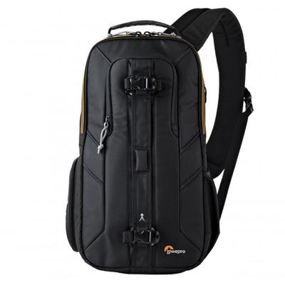 Slingshot Edge 250 AW Camera Bag