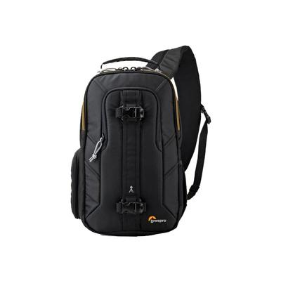 Slingshot Edge 150 AW Camera Bag