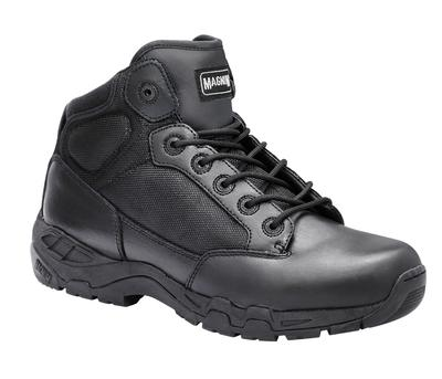 Men's Viper Pro 5.0 Waterproof Boot